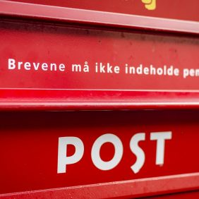 Please, Mr. Postman – Importance of Reliable Delivery & Returns